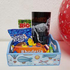 Tostadas, Snack Recipes, Snacks, Pop Tarts, Packaging, Instagram, Food, Popcorn, Boy's Day
