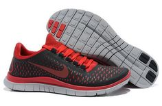 online store 94bb8 f9779 Buy Discount Code For Nike Free Mens Running Shoe Total Black And Red from  Reliable Discount Code For Nike Free Mens Running Shoe Total Black And Red  ...