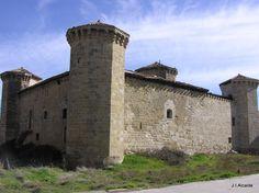 Leiva, La Rioja