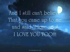 Dreaming Of You -Selena Quintanilla