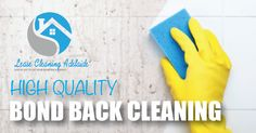 Lease Cleaning Adelaide is an expert cleaning services company to offer complete home, office, end of lease cleaning, carpet and spring cleaning services in Adelaide. Move Out Cleaning, Deep Cleaning, Spring Cleaning, Local Cleaning Services, Professional Cleaners, Entrance Ways, Seo Services, Hallways, Clean House