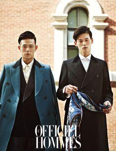 beenzino_kim_won_joong_lofficiel_hommes_november_2013_002