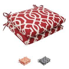 amazon com pillow perfect indoor outdoor black white polka dot