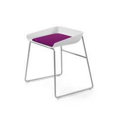 betty riva 1920 terry dwan ffe low stool pinterest stools