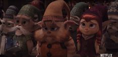 Netflix Trailers: The Christmas Chronicles - Original Netflix Comedy with Kurt Russell as Santa! Netflix Family Movies, Netflix November, Netflix Trailers, Chris Columbus, An Unexpected Journey, Netflix Original Series, Christmas Wallpaper, Harry Potter, Teddy Bear