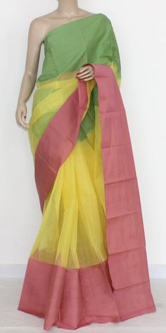 Lehanga Saree, Khadi Saree, Silk Saree Kanchipuram, Saree Dress, Sari, Simple Sarees, Trendy Sarees, Stylish Sarees, Fancy Sarees