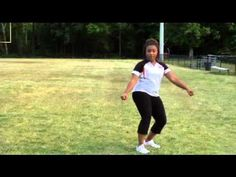 ACYA Cheer 41 Stop and Shake It - YouTube Cheerleading Chants, Cheer Stunts, Cheerleading Hair, Cheer Coaches, Cheer Mom, Cheer Hair, Cheer Team Pictures, Cheer Pics, Volleyball Pictures
