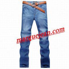 Vendre Jeans BMW Homme H0001 Pas Cher En Ligne.