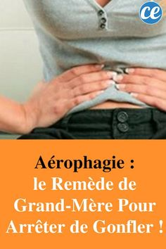Aerophagia: Grandma's Treatment to Cease Swelling! Scarred For Life, Health And Wellness, Health Fitness, Green Coffee Extract, Varicose Veins, Gifts For Office, Easy Healthy Breakfast, Reflexology, Alternative Health