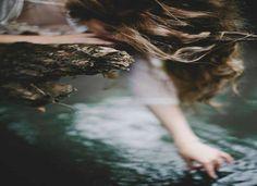 Πάρε τον πόνο σου αγκαλιά, αποδέξου τον και ελευθερώσου! - LoveLetters
