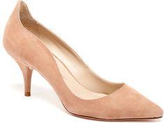 295. Loeffler Randall Poppi kitten heel pump on shopstyle.com
