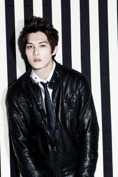 CNBLUE Jonghyun