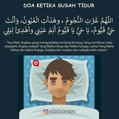 Beautiful Quran Quotes, Quran Quotes Inspirational, Islamic Love Quotes, Muslim Quotes, Hijrah Islam, Doa Islam, Pray Quotes, Muslim Religion, Quran Surah