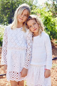 New Mim Pi and Go Gently Baby Spring 2016 is here!