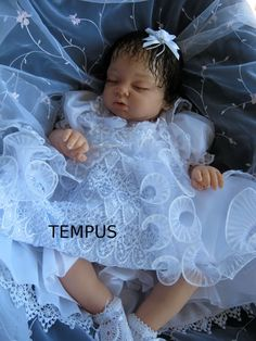 Tempus created at Andama Galleries