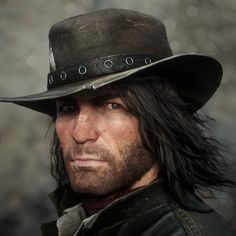 Dead Pictures, Dead Pics, Red Dead Redemption Game, Wild West Games, Desert Aesthetic, John Marston, Read Dead, Rdr 2, Ghost Rider