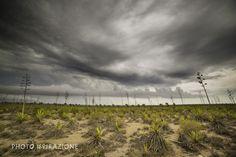 Amazing Almería by Antonio Photo-Ispirazione on 500px