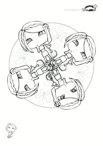printables for kids Colouring Pages, Coloring Books, Adult Coloring, Scrap, Printables, Crafty, Crayons, Kids, Education