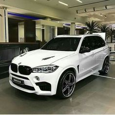Bmw Suv, Bmw Cars, Bmx X5, Suv 4x4, Tuner Cars, Luxury Suv, My Ride, Cars And Motorcycles, Cool Cars