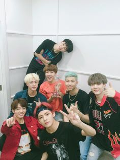 Bts Fire Era Bangtan boys