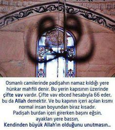 Ottoman Turks, Like Quotes, Interesting Information, Ottoman Empire, Turkish People, Sufi, Wonderful Things, Fun Facts, Knowledge