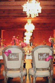 Design & Coordination: Orange Blossom Special Events   Venue: Carondelet House   Food: Tres LA Catering   Photos: Lukas & Suzy VanDyke   Florals: Peony and Plum   Cake: Vanilla Bake Shop   Music: The Class