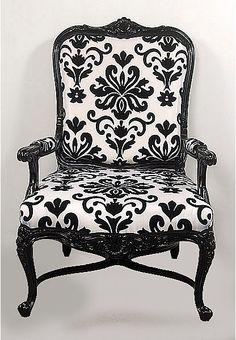 Best 328 Best Designer Fashion Black White Images Fashion Black White Strapless Dress Formal 400 x 300