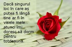 Good morning love messages along with sweet and romantic good morning love quote. Send these romantic good morning messages to convey your love. Happy Sunday Quotes, Good Morning Quotes For Him, Good Morning Messages, Love Quotes For Her, Cute Love Quotes, Love Poems, Love Messages, Weekend Quotes, Wishes Messages