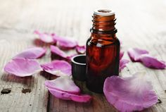 Dr. Oz's Essential Oil Guide - Use this guide to find out which is best for what ails you. Posted on 2/12/2014
