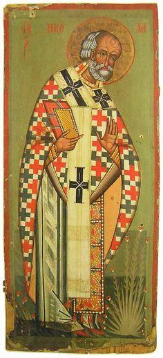 Деісусний ряд 15 ст. з Дрогобича