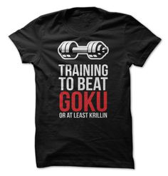 Training To Beat Goku ! [ buy now ] => Off SunFrog Shirts Coupon, Promo Codes, Training To Beat Goku ! [ buy now ] - T-shirt, Hoodie, Sweatshirt First Fathers Day Gifts, Fathers Day Quotes, Fathers Day Crafts, Grandpa Gifts, Cool T Shirts, Tee Shirts, Hoodie Sweatshirts, Biker Shirts, Sweatshirt Refashion