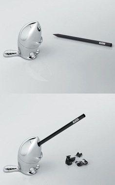 Pencil Sharpener WIN