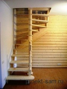 Inventive Staircase Design Tips for the Home – Voyage Afield Small Staircase, Loft Staircase, House Stairs, Staircase Design, Attic Renovation, Attic Remodel, Attic Rooms, Attic Spaces, Loft Room