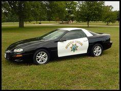 Salt Lake City Police Car Auctions