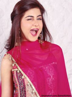 This article tells you about top Pakistani celebrities who lost weight after coming in showbiz. The secret of beauty in Pakistan is to have slim. Celebrities Who Lost Weight, Pakistan Fashion, Pakistani Actress, Different Styles, Actors & Actresses, Celebs, My Style, Sexy, Beautiful