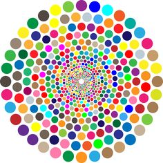 Colorful-Concentric-Circles-Vortex.png (2366×2366)