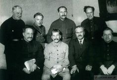 Soviet Art, Soviet Union, Joseph Stalin, Revolutionaries, Moscow, Che Guevara, Fictional Characters, Collection, Red