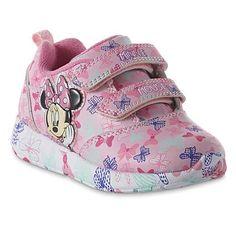 90042e30ee0f Disney Toddler Girls  Frozen Light-Up Athletic Shoe - Blue Silver ...