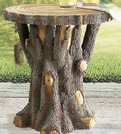 Add An Unique Tree Furniture Piece To Your Home-homesthetics.net (2)