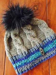 LeArt - háčkované a pletené čiapky pre chlapcov - Album používateľky leart | Modrykonik.sk