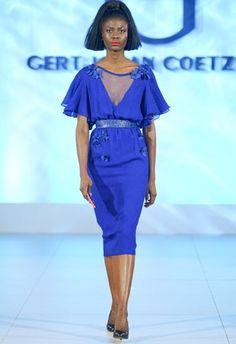Peplum Dress, Fashion Show, Gallery, Dresses, Vestidos, Roof Rack, Dress, Gown, Peplum Dresses