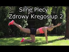 Sciatica, Back Pain, Beauty Care, Cardio, Healthy Lifestyle, Workout, Sports, Instagram, Tips