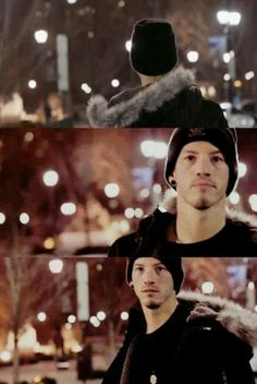 Someone can tell me why this men is so so so cute? Its Josh Dun babes<<< God blessed him Joshua William Dun, Joshua Dun, Clique Art, The Wombats, Tyler Joseph Josh Dun, Screamo, Latest Albums, Staying Alive, Musical