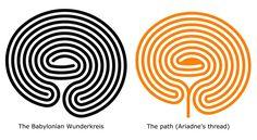 A Babylonian Wunderkreis