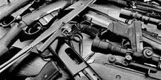 Obama pick: Doctors should grill you on guns  3/12/14