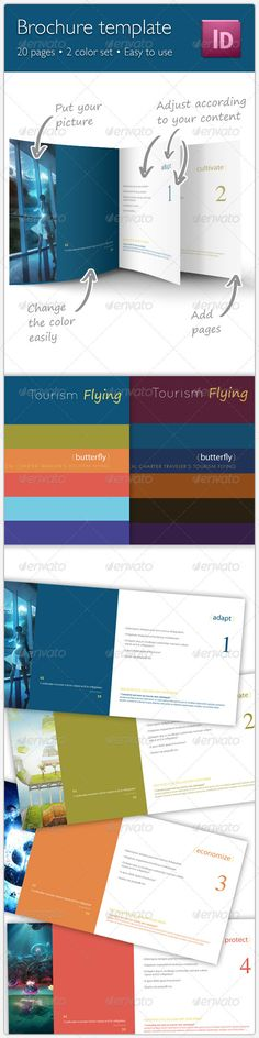 brochure design brochure design templates design brochure brochure - modern brochure design