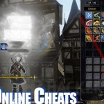Bless Online Hacks, Farming Bots and other Cheating Software (NA EU Version) Paypal Hacks, Game Mechanics, Pvp, Mobile Legends, Cheating, Prison, Software, Blessed, Android Pc