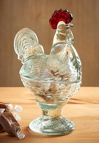 Vases/Containers | Wild Wings
