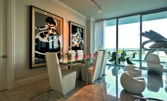 One Bal Harbour 206 (10295 Collins Ave #206, Bal Harbour, FL 33154)   Sold price: $1,500,000  #miami #miamiluxury  #miamirealestate #miamibeachrealestate #luxuryrealestate