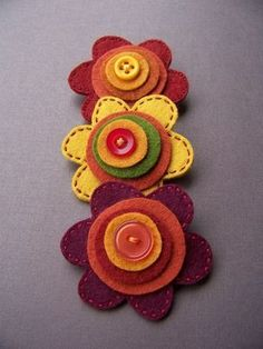 Good Selling Craft Ideas | Craft Ideas To Sell – Craft Tips to trade – 3 Strategies for ...simple, but very cute